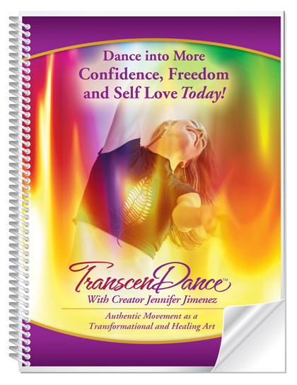TranscenDance_Workbook_cover