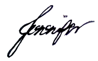 jennifer-jiminez-signature